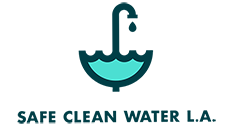 Safe Cleanwater LA